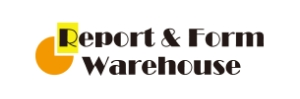 Report & Form Wareahouse