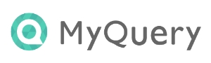 MyQuery
