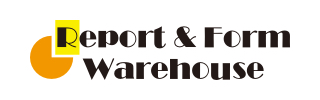 Report & Form Warehouse