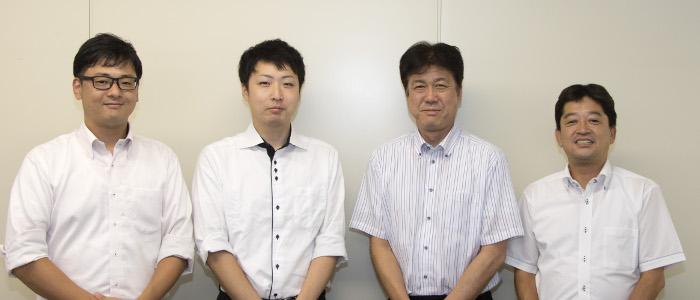 IT全体最適化を目指し「LMIS」を採用|兵庫県信用農業協同組合連合会様