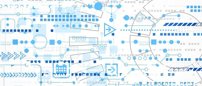 脱ホスト化でR/3などの各ERPパッケージ間のデータ連携に|塩野義製薬株式会社様