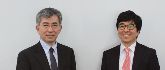 標準業務プロセスのグローバル展開・徹底・維持管理|日本電気株式会社様