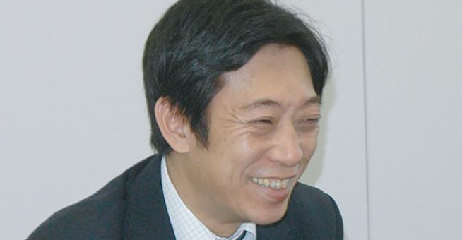 ダイレクトマーケティング業界向けソリューション「DM/FF3」の帳票出力にユニリタの「DURL」を採用|日本ユニシス株式会社様