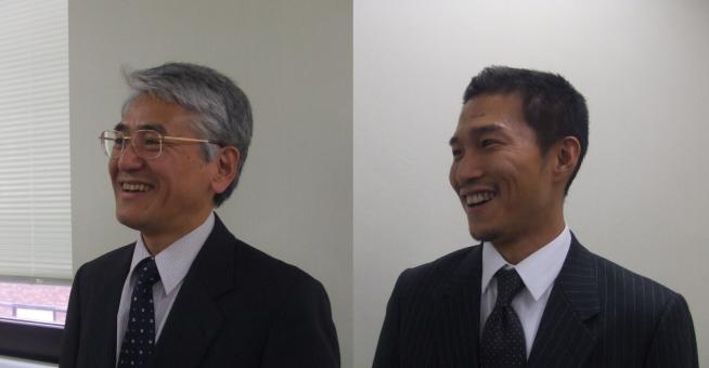 スリムなSAPでコストを抑制しながら、基幹システム刷新|日本特殊陶業株式会社 様